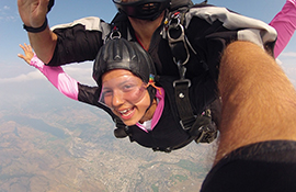 Nishat_skydiving_270px