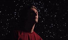 EricKoch-stars